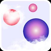 Bubble Bounce - beginnings