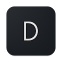 Death Time icon