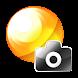 カメラリモコン:PlayMemories Mobile