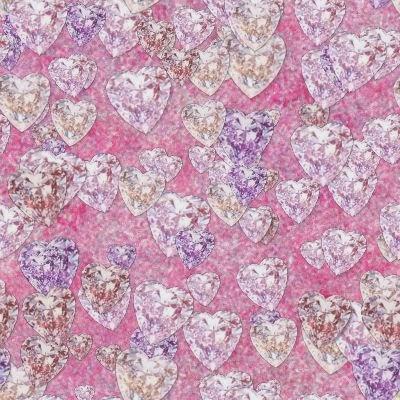 Best Pink Diamond Wallpaper HD