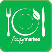 FoodyMarket