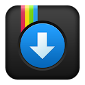 SuperDownloader icon