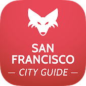 San Francisco Premium Guide