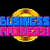 Business Madness