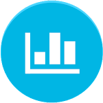 Onavo Count - Data Usage 2.6-4 Apk