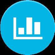 Onavo Count - Data Usage