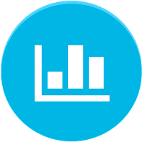 Onavo Count - Data Usage 2.7-2
