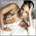 Alicia Keys Music Videos icon