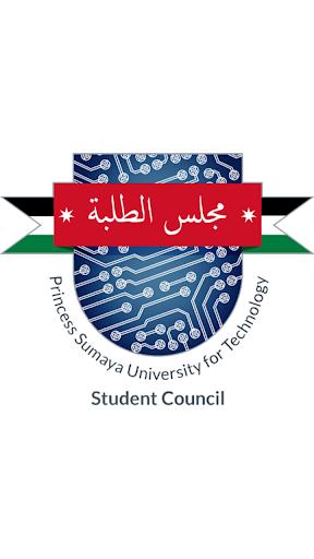 PSUT Student Council