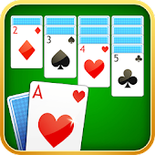 Solitaire Classic - Card Game