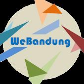 WeBandung