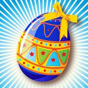 Easter Egg Maker