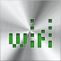 OBIT Free Wi-Fi logo