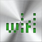 OBIT Free Wi-Fi