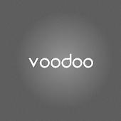 Voodoo.com