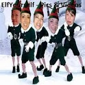 ElfYourself - Pics & Videos icon