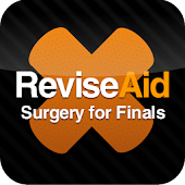 Surgery for Finals
