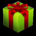 AnniversaryMate Free + Widget logo