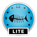 Time2Fish Lite icon