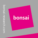 Bonsai POS icon
