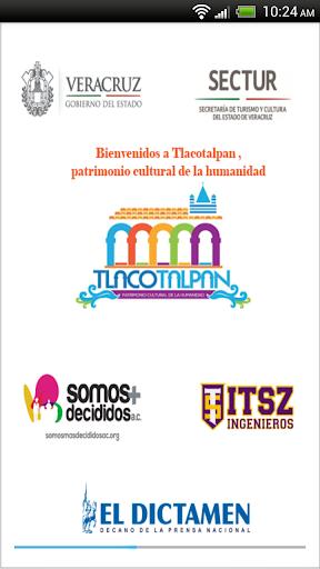 Tlacotalpan Turismo