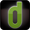 dodadr beta logo