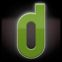 dodadr beta logo