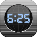 TokiClock-World Clock&Calendar logo