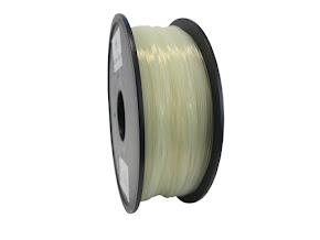 Natural PLA Filament - 1.75mm