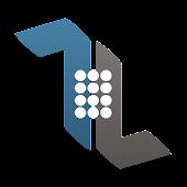 1LegCall - VoIP Dialer