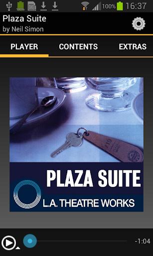 Plaza Suite Neil Simon