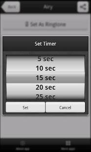 玩音樂App 酷鈴聲專業版免費 APP試玩