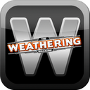 The Weathering Magazine 6.0.0 APK Download