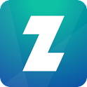 Zdigital Music Store icon