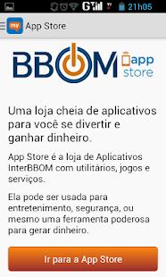 玩商業App|BBom免費|APP試玩