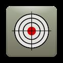 Airsoft Gear Guide logo