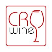 Cro-Wine