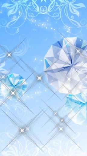 Jewel and Star