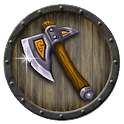 Forgotten Tales RPG icon