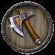 Forgotten Tales RPG v4.12.6 (Mod)