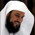 الشيخ محمد العريفي logo