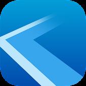 Free Download Kentkart Mobil APK for Samsung