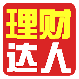Go more links apk 理财达人  for HTC one M9