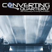 Converting Quarterly Magazine