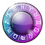 Love Horoscope 1.3 APK for Android