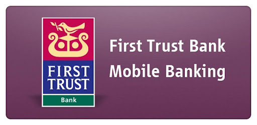 Allied Auto Finance >> First Trust Bank Mobile – Apps on Google Play