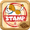 Enjoy Action!Rhythm Stamp 0+ icon
