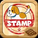 Enjoy Action!Rhythm Stamp 0+ icon