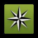Navime GPS Tracker logo