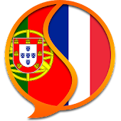 French Portuguese Dictionary
